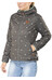 Maloja SantiamM. Primaloft Jacket Women charcoal